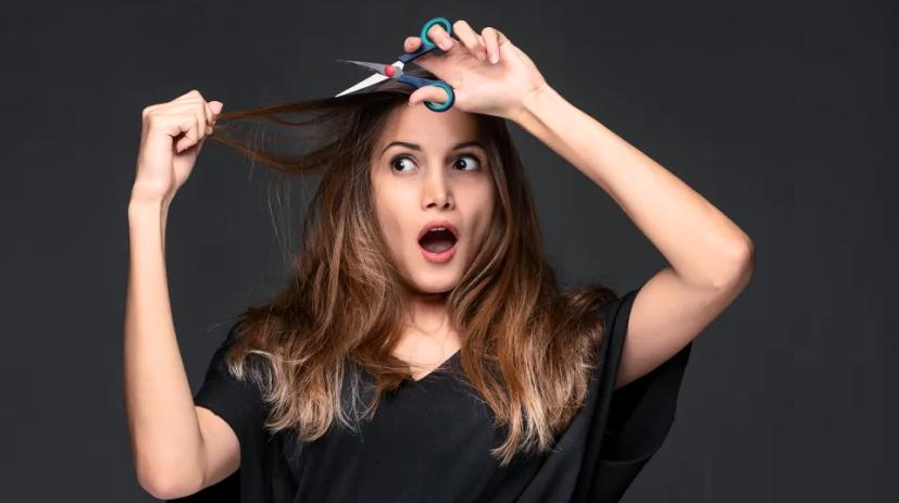 professional-grade hairdryer
